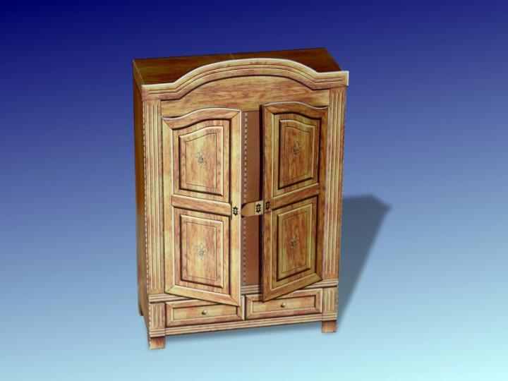 originelle verpackung f r gutscheine. Black Bedroom Furniture Sets. Home Design Ideas
