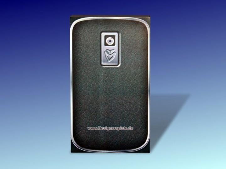 Geldgeschenke Smartphone Handy Blackharry Designerspiele