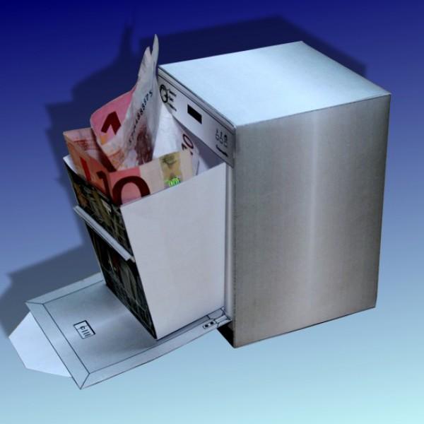 geldgeschenke geschirrspülmaschine  designerspiele ~ Geschirrspülmaschine Reinigt Schlecht