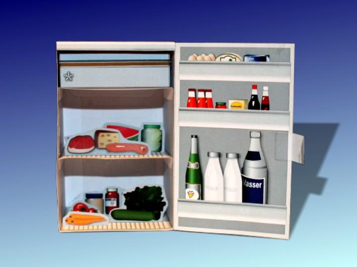 Bosch Kühlschrank Nass : Bosch kühlschrank innen nass: reparaturanleitung bosch smi68m35 eu
